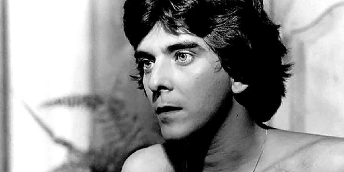 Jorge Fernando: Em quase 40 anos atrás das câmeras, diretor criou 'grife' na TV