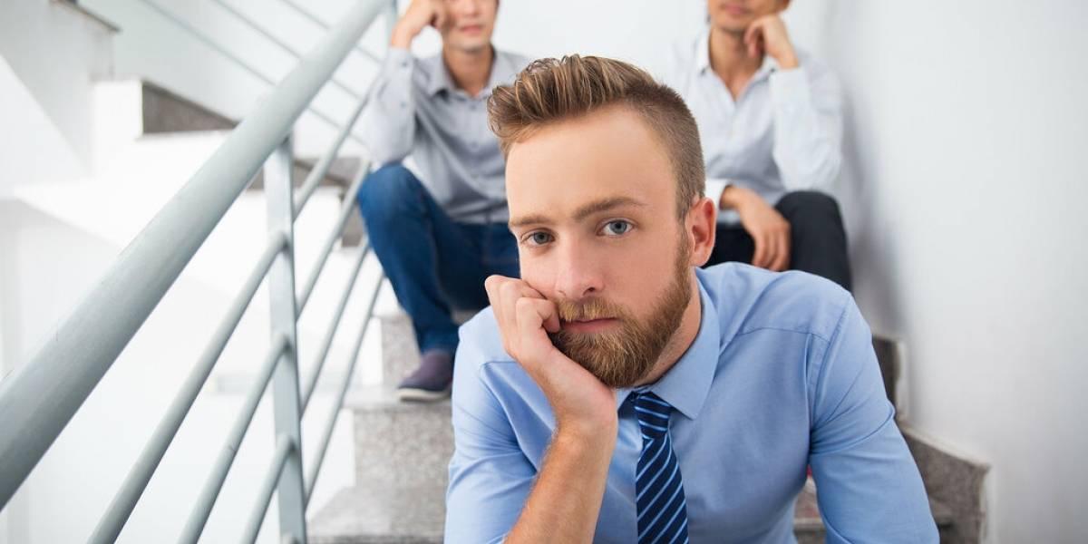 Regreso al trabajo después de la crisis: consejos para adaptarse