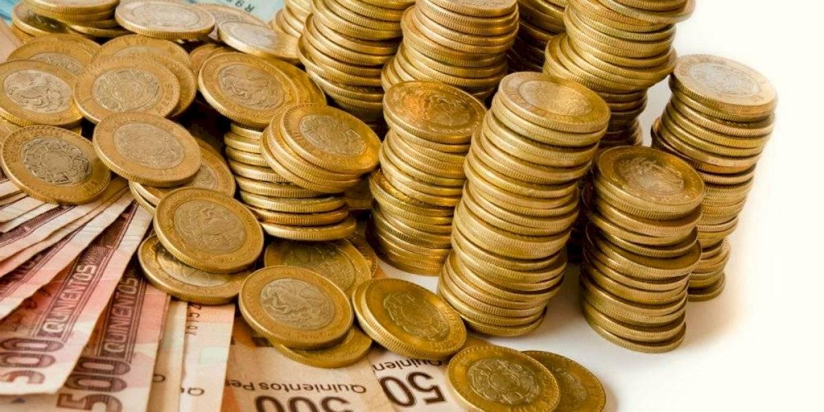 ¿Sabes detectar monedas falsas? Condusef te dice cómo
