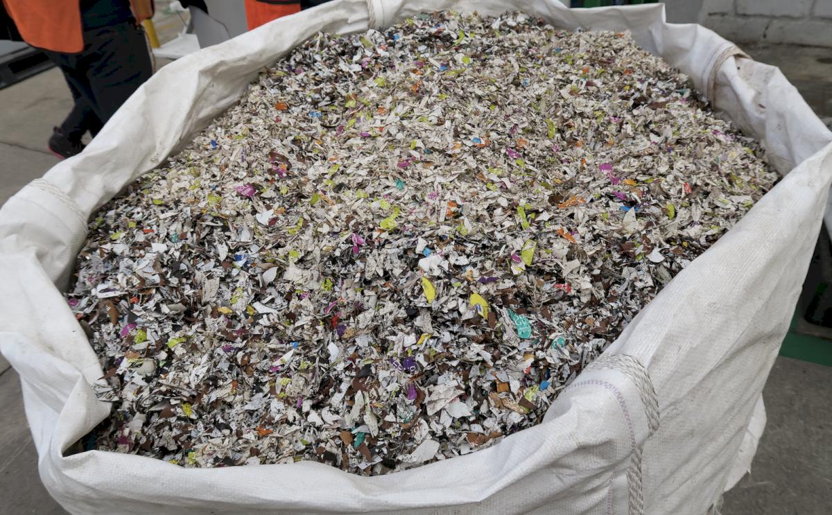 Únete al programa de reciclaje de Nescafé® Dolce Gusto®