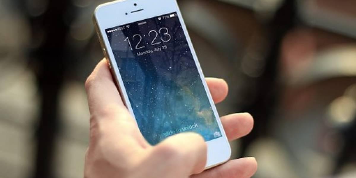 Adiós adiós: Los iPhone que dejarán de funcionar el próximo 3 de noviembre