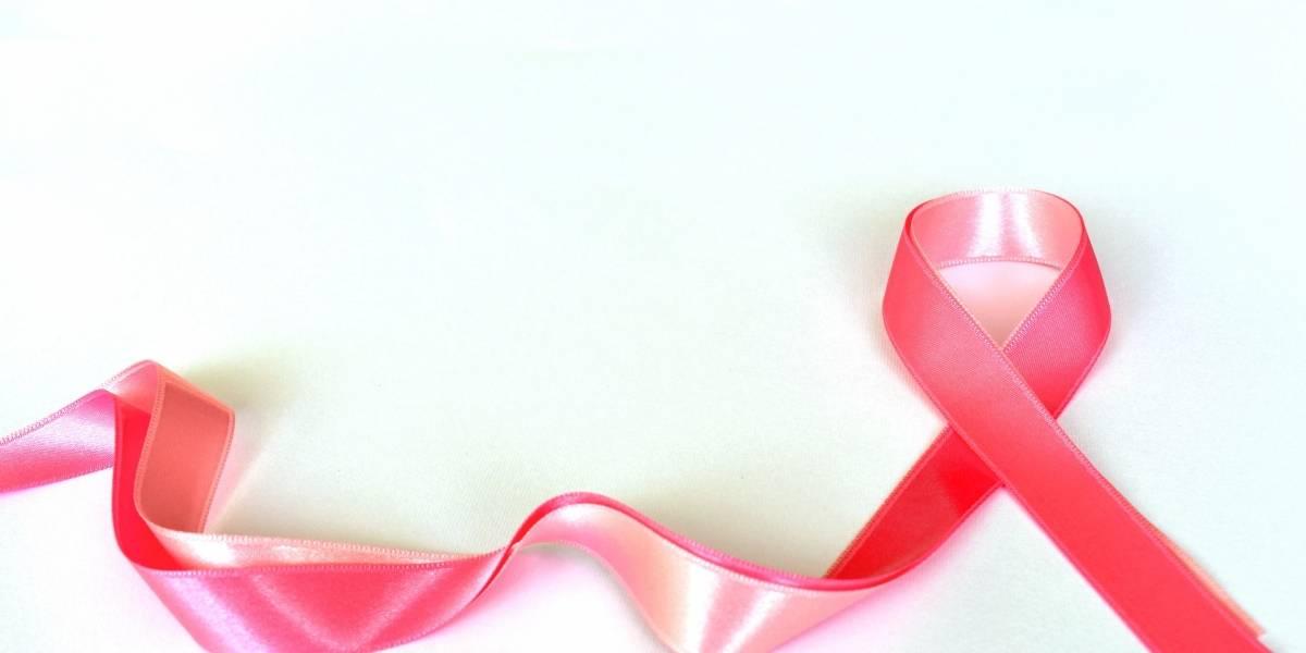 Estudo mostra que sistema do Google pode melhorar detecção de câncer de mama