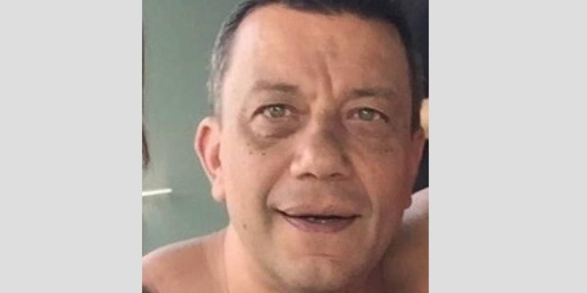 Reportan desaparición de turista en San Juan