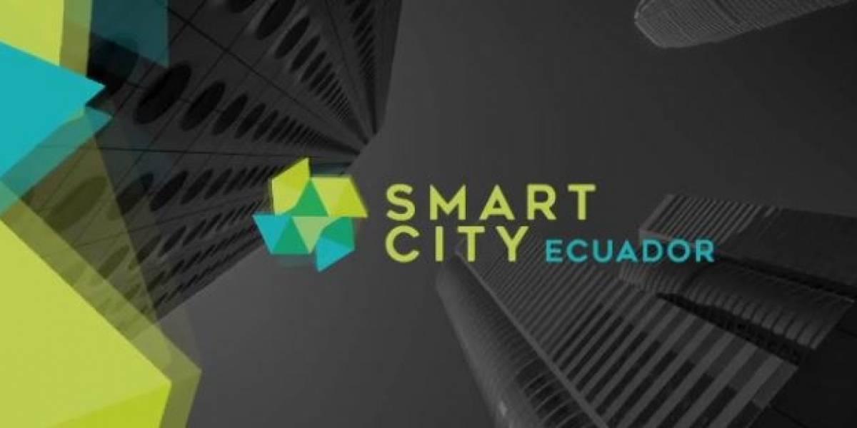 Quito, sede de la tercera edición del 'Congreso Internacional Smart City 2019'