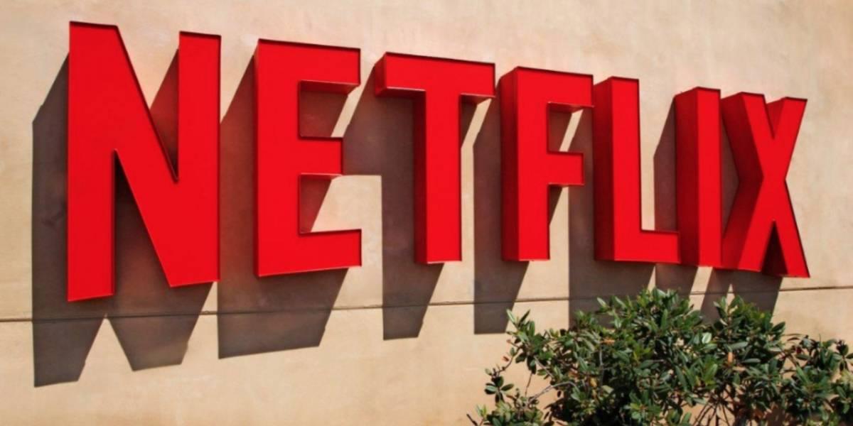 Netflix: Algunos usuarios ya pueden acelerar o alentar la velocidad de series y películas