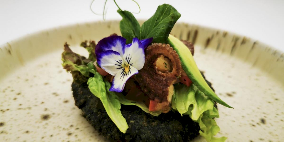 Lo mejor de la comida yucateca llega a la #CDMX en el festival Sabores de Yucatán
