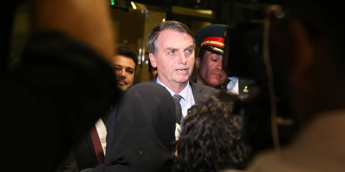 Caso Marielle: Entenda como nome de Bolsonaro foi parar nas investigações do assassinato