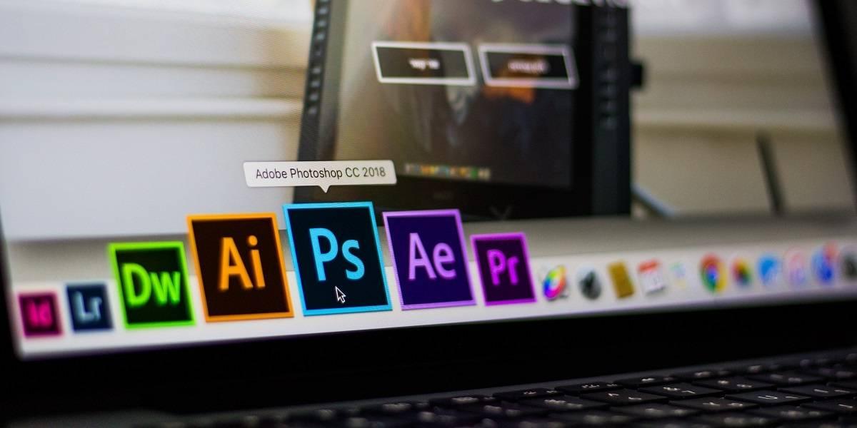 Adobe recibe permiso del Gobierno de Estados Unidos para prestar servicios a venezolanos