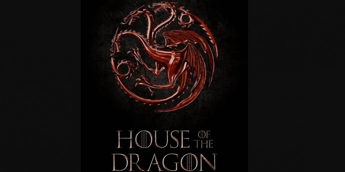HBO cancela precuela de 'Game of Thrones', pero anuncia 'House of the Dragon'