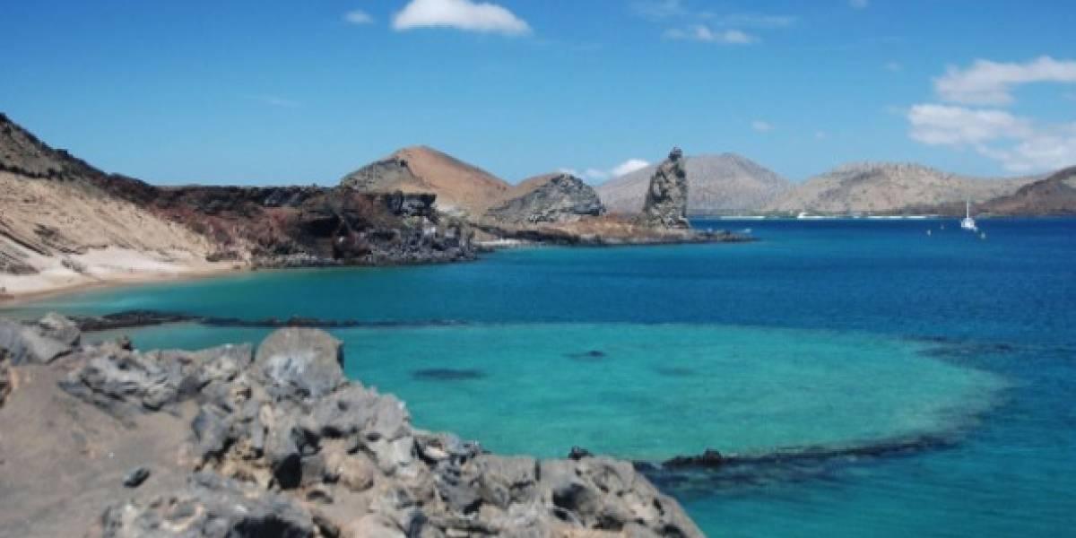 Galápagos no reporta nuevos casos de COVID hace tres semanas