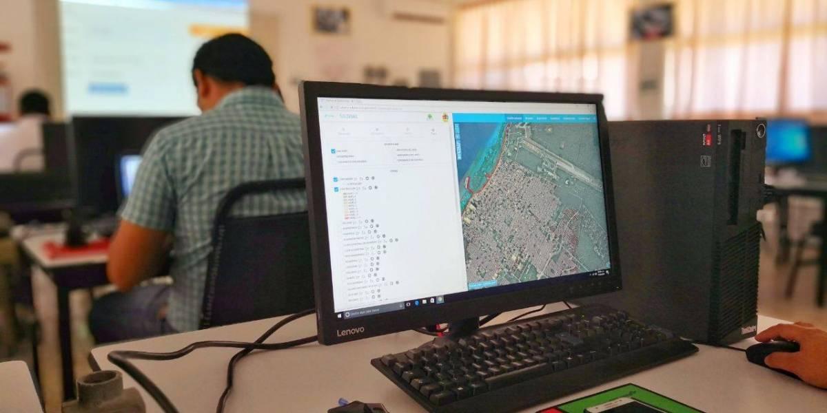Quintana Roo compra sistema para monitorear resultados electorales