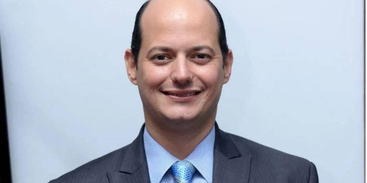 ADTS apoyará a Arium Health en su primer Congreso Latinoamericano de Salud Digital