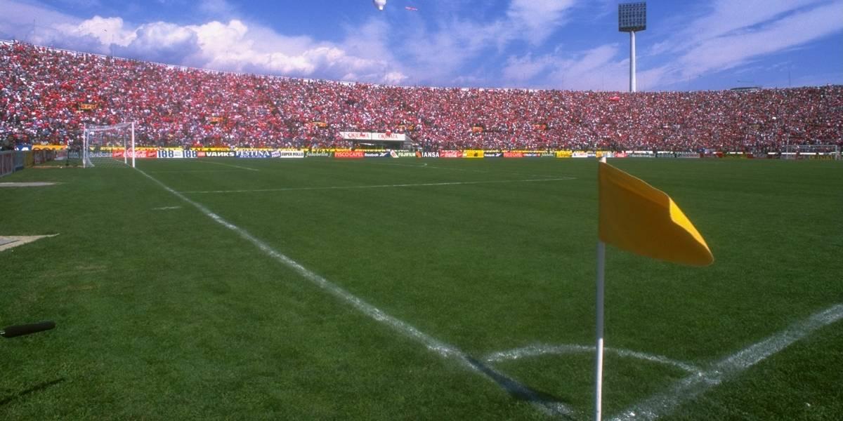 Conmebol reforça planejamento por final da Libertadores em Santiago