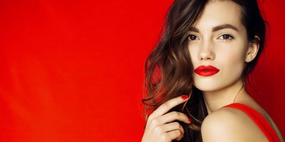 Reconocida marca para el cuidado de los labios lanzó innovación al mercado