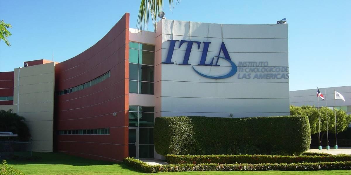 ITLA se coloca en primer lugar del Sistema de Monitoreo y Medición de Gestión Pública