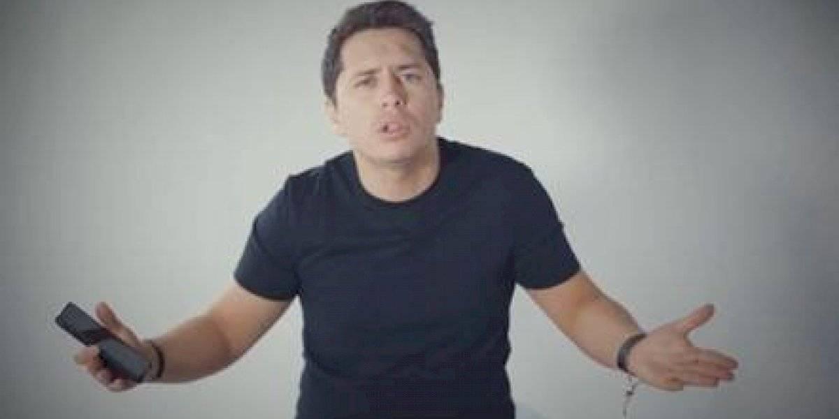 """Lo extrañábamos: Karol Lucero desmiente """"fake news"""" diciendo que """"no faltan los idiotas que creen"""""""