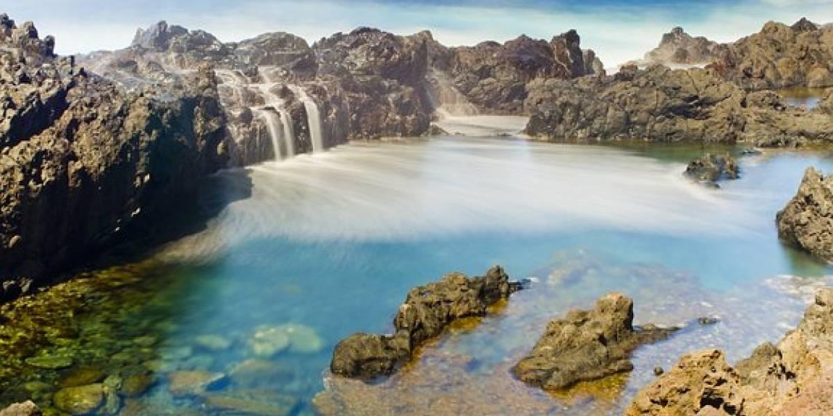 """Científicos localizan la """"ciudad ancestral"""" de la humanidad en Botswana"""