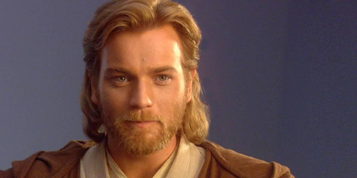 Equipo de The Mandalorian habla de lo que hará con la serie de Obi-Wan Kenobi