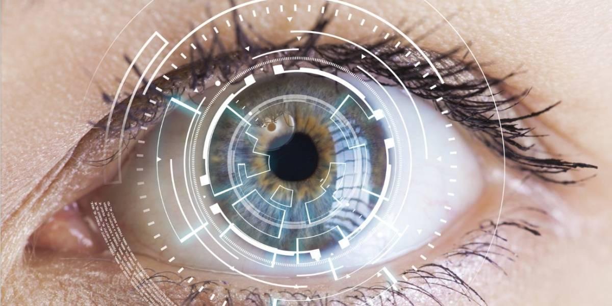 Así funciona el invento que patentó un colombiano que permite ponerse en los ojos del otro