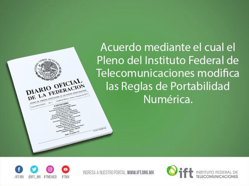 México fraudes