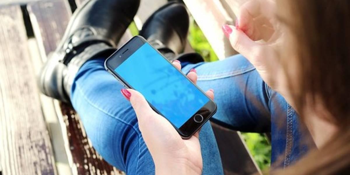 Cuatro aplicaciones gratuitas que te ayudarán a desconectarte del móvil