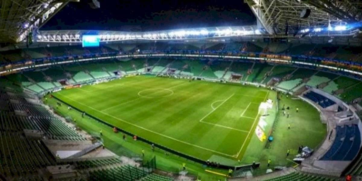 Campeonato Brasileiro 2019: como assistir ao vivo online ao jogo Palmeiras x São Paulo