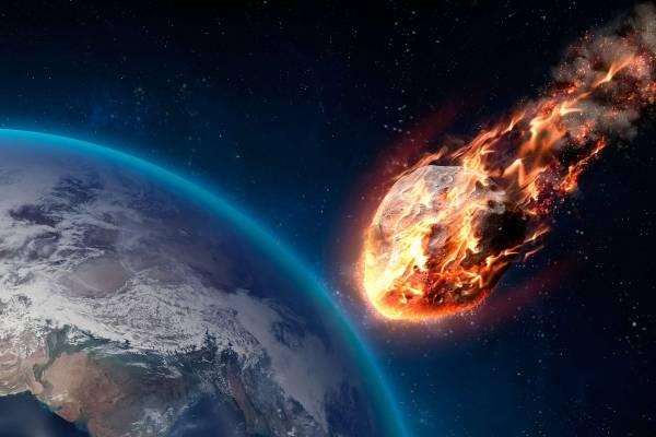 Resultado de imagen para asteroides