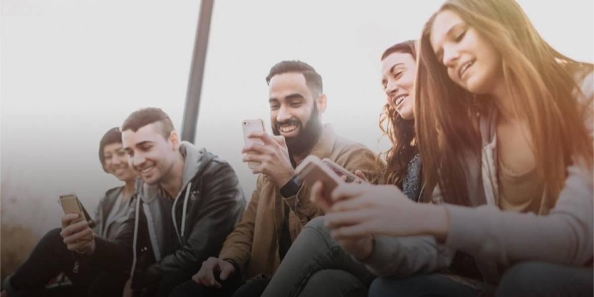 Banco del Pacífico introduce en Ecuador una nueva categoría de aplicaciones en el teclado del celular