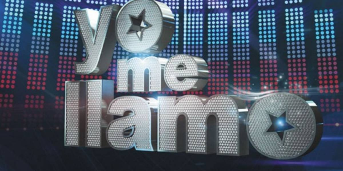 ¿Una ronda infantil? Presentación de 'Yo me llamo' dividió opiniones entre el público
