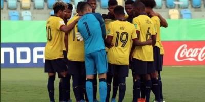 Hungría vs Ecuador: Mundial Sub 17, EN VIVO, alineaciones, donde ver el partido