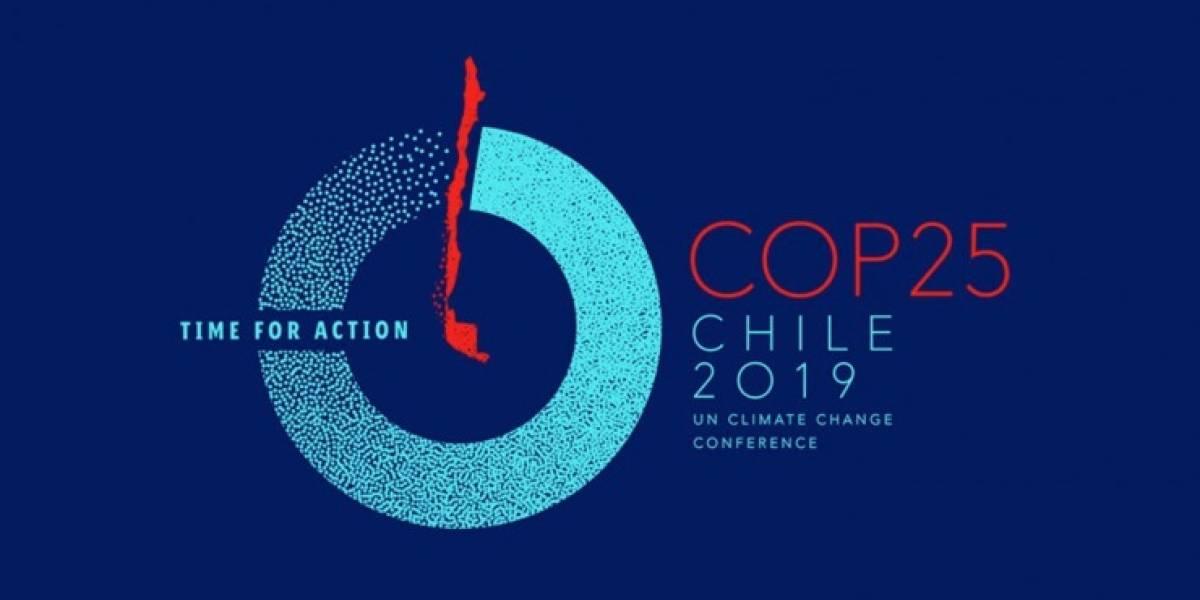 """Greenpeace y WWF lamentaron caída de la COP25: """"Es un enorme fracaso...un papelón"""""""