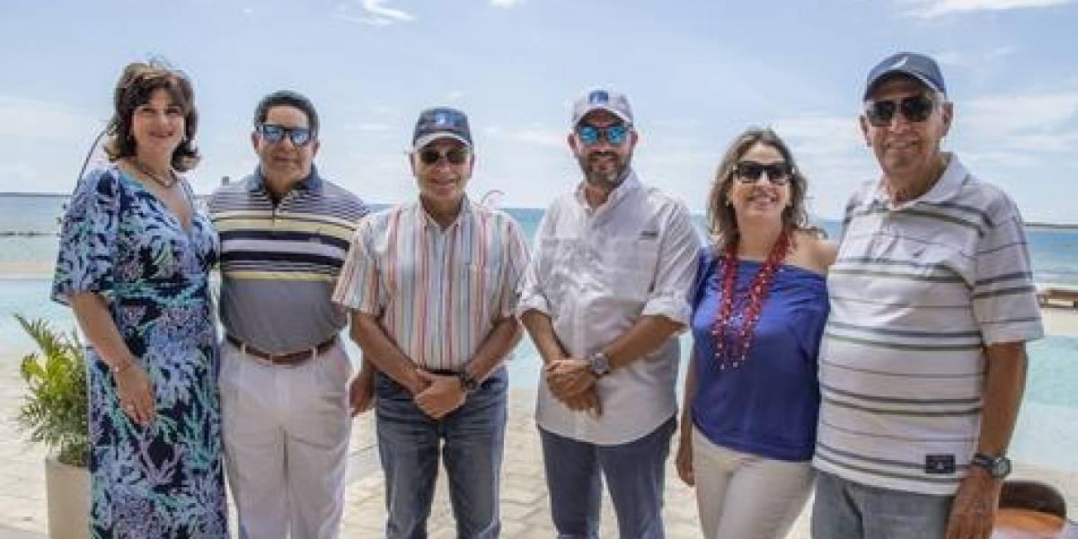#TeVimosEn: Puntarena se consolida como destino en la región Sur con la primera entrega de Condominios de Playa