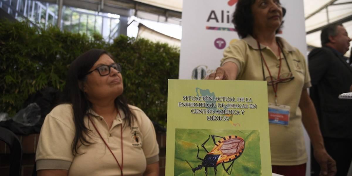 Investigaciones de estudiantes guatemaltecos serán financiadas por EE. UU.