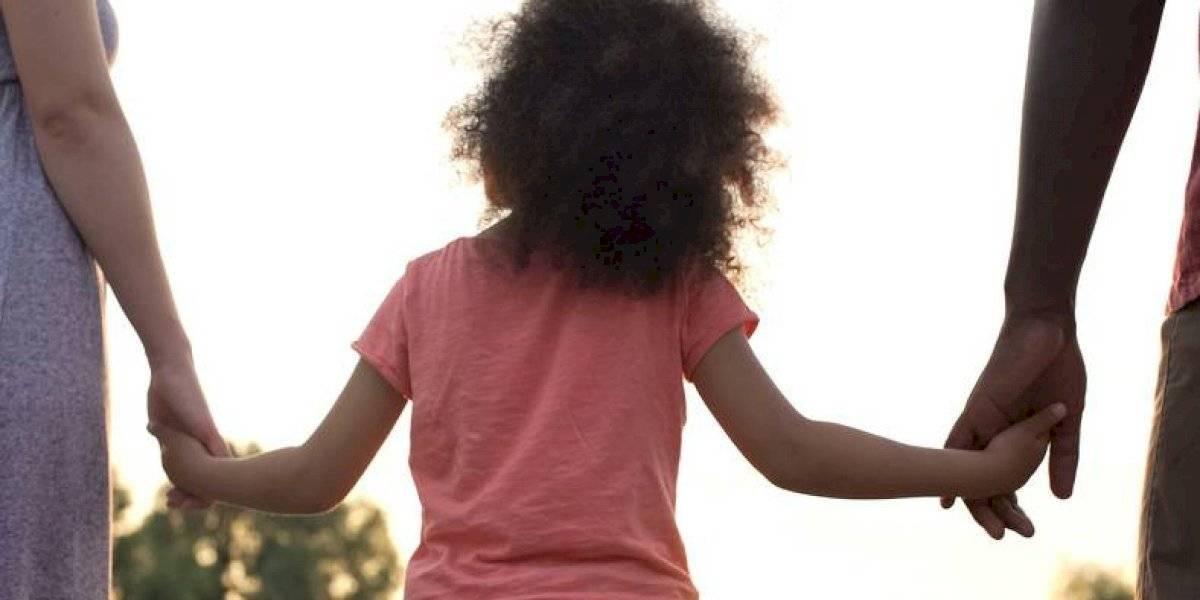 Urgen legislación de faltas en niñez