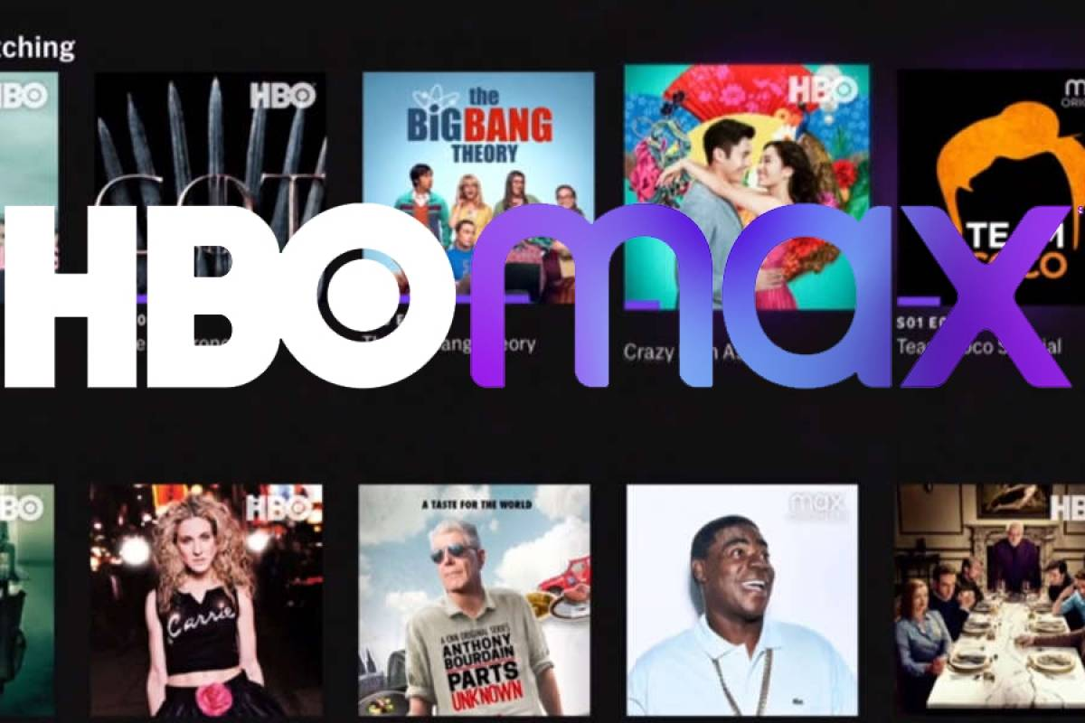 Adiós Netflix?: HBO Max anuncia su precio y todo su catálogo de ...