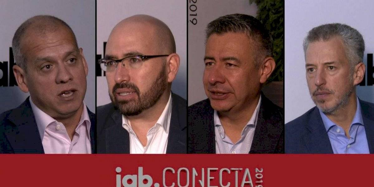 Más sobre el Gran Congreso IAB Conecta 2019