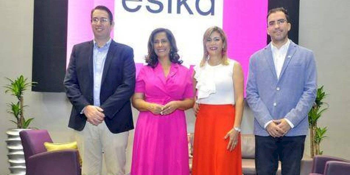 #TeVimosEn: Mujeres Inmobiliarias celebra Real Estate Woman Day