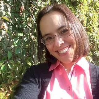 Paula Ximena profesora F1