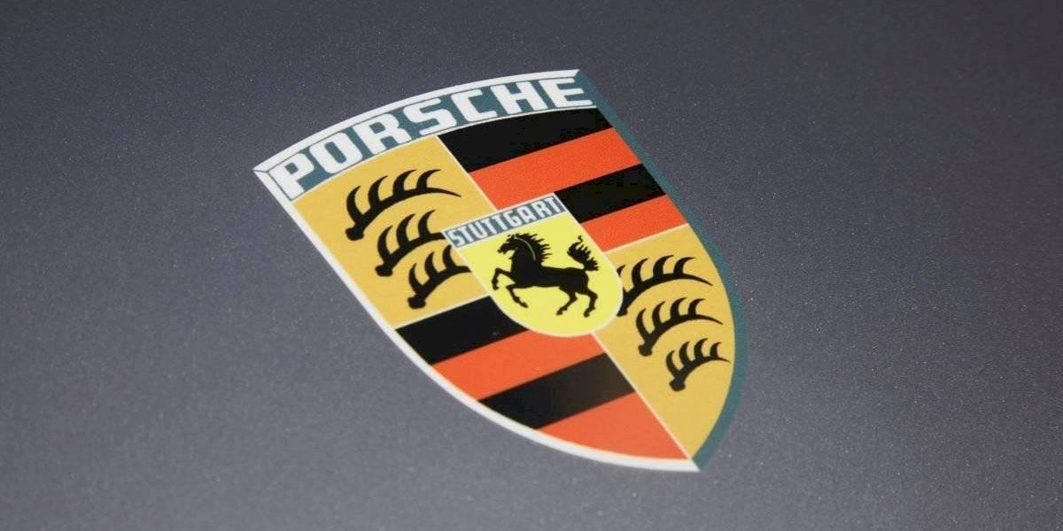 Porsche, la marca de lujo con más valor del mundo