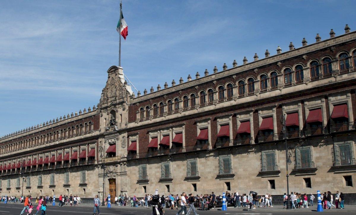 Recesión-México-2