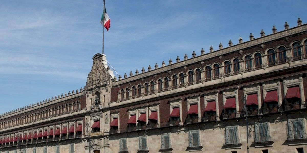 #TuVozEnPublimetro ¿Qué hacer ante la recesión económica en México?