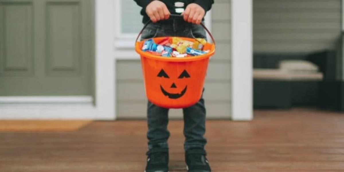 Recomendaciones para celebrar 'Halloween' de forma segura