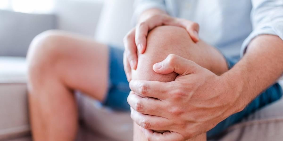 Múltiples opciones para combatir la artritis reumatoide