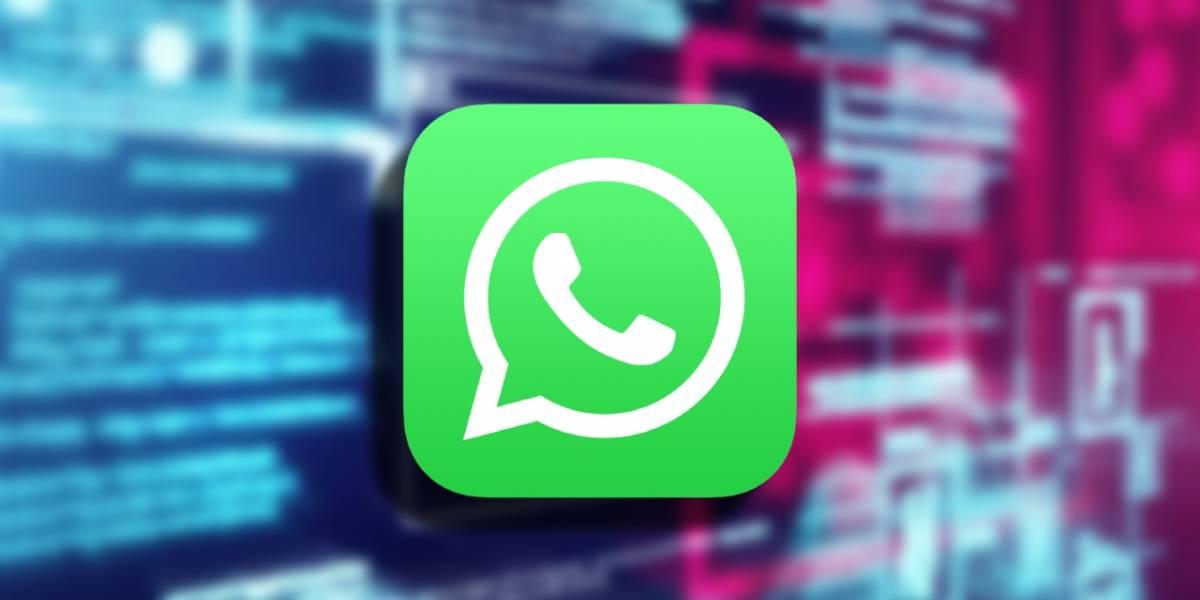 Por fin ha llegado el bloqueo con huella a WhatsApp: Así puedes activarlo en tu celular