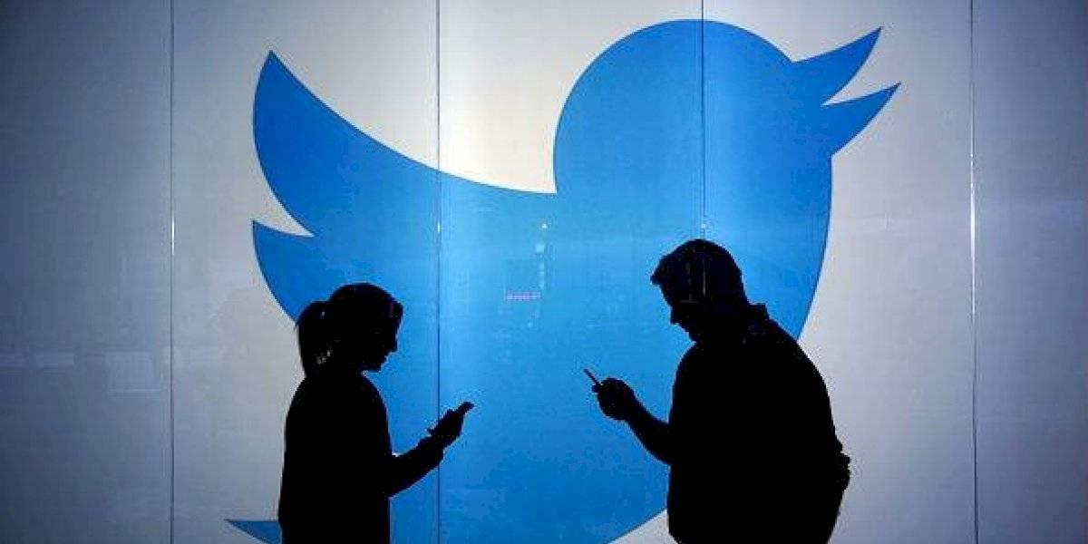 Twitter dejará de aceptar propaganda política a nivel mundial
