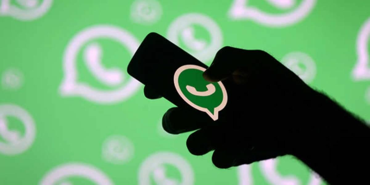WhatsApp ya te notificará si alguien trata de hackear tu cuenta... o si ponen tu número por error