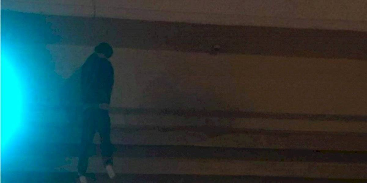 Broma de Halloween provoca movilización policíaca en Sonora