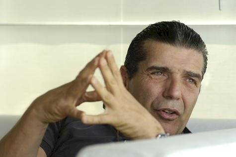 Carlos Paes