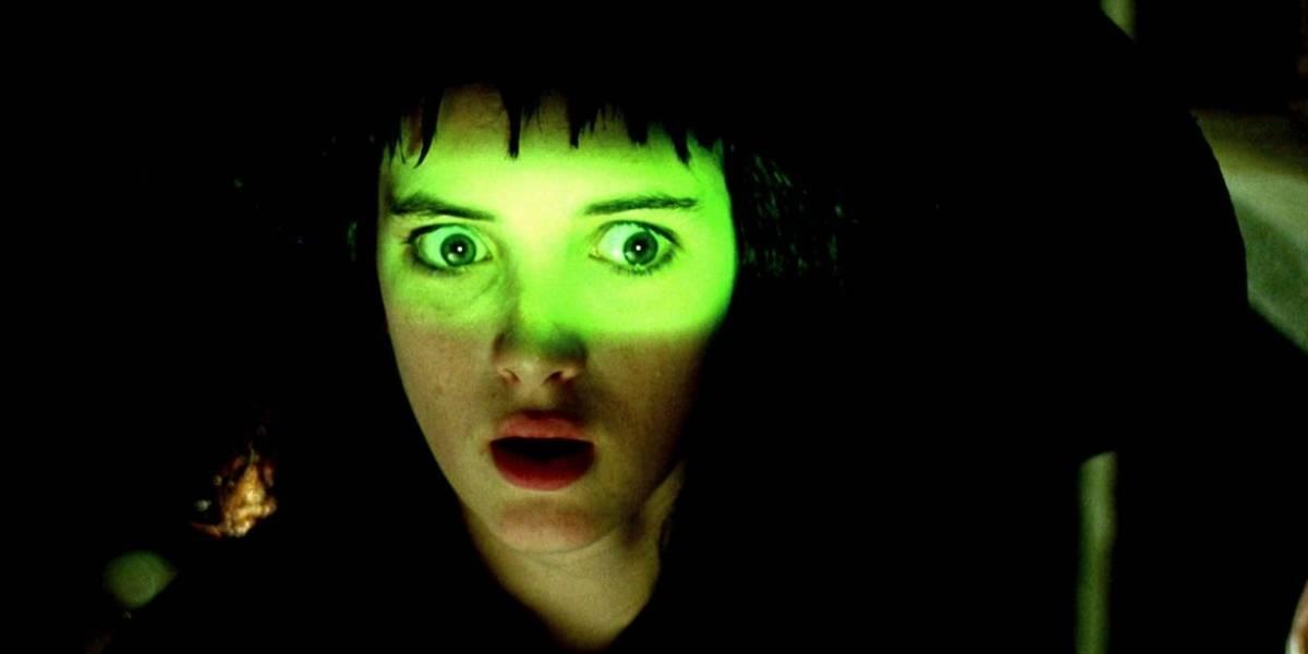 O que cada signo do zodíaco faria em um filme de terror