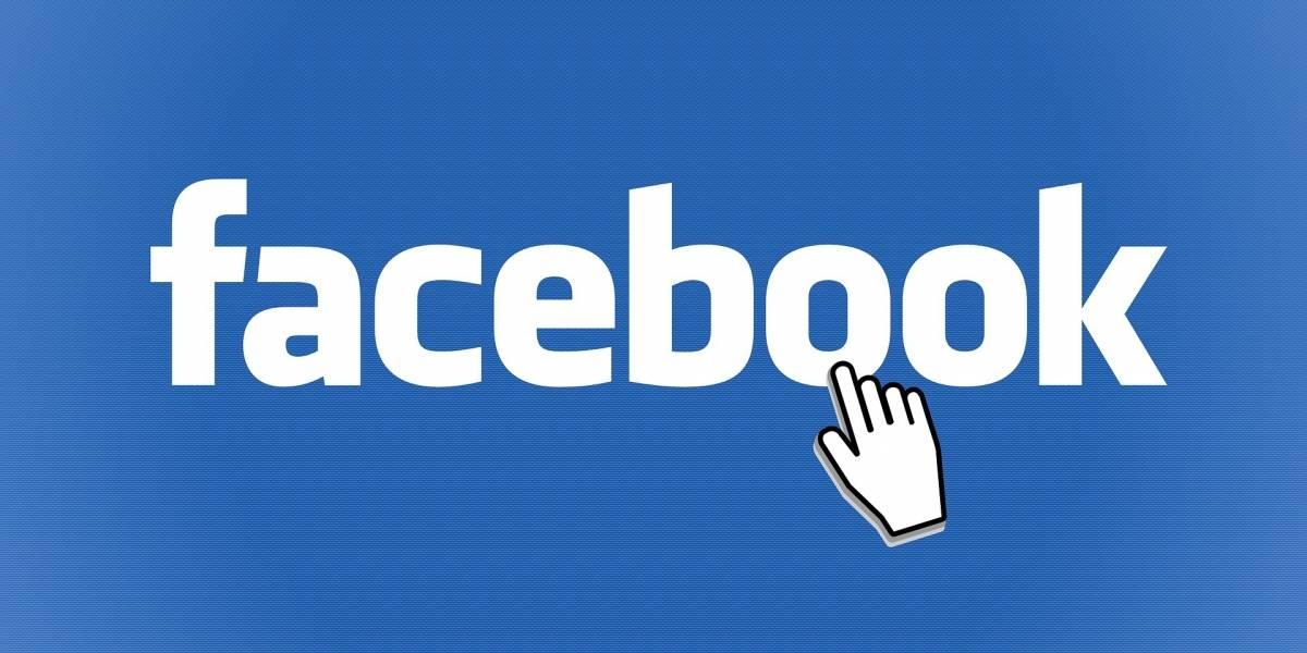 Facebook pagará más de 600 mil dólares por escándalo de Cambridge Analytica